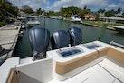 Contender-39 ST 2019 -Miami-Florida-United States-1628001   Thumbnail