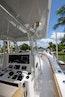 Contender-39 ST 2019 -Miami-Florida-United States-1628012   Thumbnail