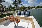 Contender-39 ST 2019 -Miami-Florida-United States-1628000   Thumbnail