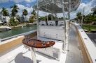 Contender-39 ST 2019 -Miami-Florida-United States-1628003   Thumbnail