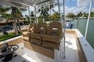Contender-39 ST 2019 -Miami-Florida-United States-1628008   Thumbnail