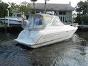 Maxum-3300 SCR 2000-BETWEEN THE SHEETZ Delray Beach-Florida-United States-1628043 | Thumbnail