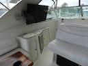 Maxum-3300 SCR 2000-BETWEEN THE SHEETZ Delray Beach-Florida-United States-1628046 | Thumbnail