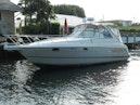 Maxum-3300 SCR 2000-BETWEEN THE SHEETZ Delray Beach-Florida-United States-1628040 | Thumbnail