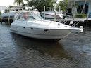 Maxum-3300 SCR 2000-BETWEEN THE SHEETZ Delray Beach-Florida-United States-1628044 | Thumbnail