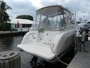 Maxum-3300 SCR 2000-BETWEEN THE SHEETZ Delray Beach-Florida-United States-1628058 | Thumbnail