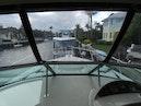 Maxum-3300 SCR 2000-BETWEEN THE SHEETZ Delray Beach-Florida-United States-1628049 | Thumbnail