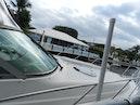 Maxum-3300 SCR 2000-BETWEEN THE SHEETZ Delray Beach-Florida-United States-1628056 | Thumbnail