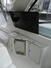 Maxum-3300 SCR 2000-BETWEEN THE SHEETZ Delray Beach-Florida-United States-1628055 | Thumbnail