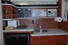 Rinker-342 Fiesta Vee 2002 -Florida-United States-1628066   Thumbnail