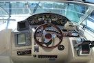Rinker-342 Fiesta Vee 2002 -Florida-United States-1628062   Thumbnail