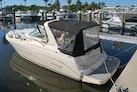 Rinker-342 Fiesta Vee 2002 -Florida-United States-1628059   Thumbnail