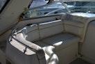 Rinker-342 Fiesta Vee 2002 -Florida-United States-1628060   Thumbnail