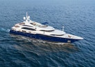 Benetti-55m 2003-LADY MICHELLE West Palm Beach-Florida-United States-1628159 | Thumbnail