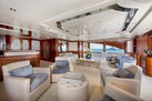 Benetti-55m 2003-LADY MICHELLE West Palm Beach-Florida-United States-1628156 | Thumbnail