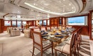 Benetti-55m 2003-LADY MICHELLE West Palm Beach-Florida-United States-1628149 | Thumbnail