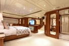 Benetti-55m 2003-LADY MICHELLE West Palm Beach-Florida-United States-1628139 | Thumbnail
