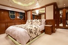 Benetti-55m 2003-LADY MICHELLE West Palm Beach-Florida-United States-1628138 | Thumbnail