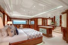 Benetti-55m 2003-LADY MICHELLE West Palm Beach-Florida-United States-1628147 | Thumbnail