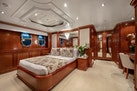 Benetti-55m 2003-LADY MICHELLE West Palm Beach-Florida-United States-1628154 | Thumbnail