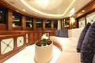 Benetti-55m 2003-LADY MICHELLE West Palm Beach-Florida-United States-1628143 | Thumbnail