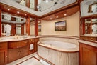 Benetti-55m 2003-LADY MICHELLE West Palm Beach-Florida-United States-1628152 | Thumbnail