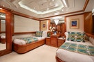 Benetti-55m 2003-LADY MICHELLE West Palm Beach-Florida-United States-1628148 | Thumbnail