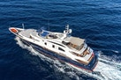 Benetti-55m 2003-LADY MICHELLE West Palm Beach-Florida-United States-1628164 | Thumbnail