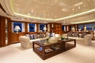 Benetti-55m 2003-LADY MICHELLE West Palm Beach-Florida-United States-1628140 | Thumbnail