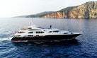 Benetti-55m 2003-LADY MICHELLE West Palm Beach-Florida-United States-1628161 | Thumbnail