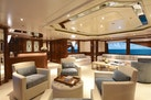 Benetti-55m 2003-LADY MICHELLE West Palm Beach-Florida-United States-1628141 | Thumbnail