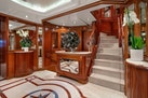 Benetti-55m 2003-LADY MICHELLE West Palm Beach-Florida-United States-1628150 | Thumbnail