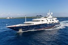 Benetti-55m 2003-LADY MICHELLE West Palm Beach-Florida-United States-1628123 | Thumbnail