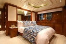 Benetti-55m 2003-LADY MICHELLE West Palm Beach-Florida-United States-1628137 | Thumbnail