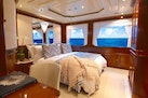 Benetti-55m 2003-LADY MICHELLE West Palm Beach-Florida-United States-1628158 | Thumbnail