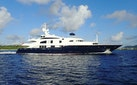 Benetti-55m 2003-LADY MICHELLE West Palm Beach-Florida-United States-1628162 | Thumbnail