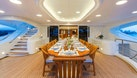 Benetti-55m 2003-LADY MICHELLE West Palm Beach-Florida-United States-1628124 | Thumbnail