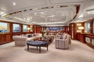 Benetti-55m 2003-LADY MICHELLE West Palm Beach-Florida-United States-1628153 | Thumbnail
