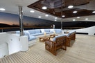 Benetti-55m 2003-LADY MICHELLE West Palm Beach-Florida-United States-1628125 | Thumbnail