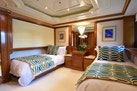 Benetti-55m 2003-LADY MICHELLE West Palm Beach-Florida-United States-1628142 | Thumbnail