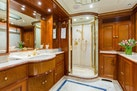 Benetti-55m 2003-LADY MICHELLE West Palm Beach-Florida-United States-1628145 | Thumbnail