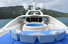 Benetti-55m 2003-LADY MICHELLE West Palm Beach-Florida-United States-1628127 | Thumbnail