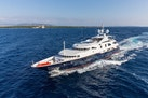 Benetti-55m 2003-LADY MICHELLE West Palm Beach-Florida-United States-1628163 | Thumbnail