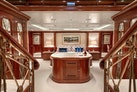 Benetti-55m 2003-LADY MICHELLE West Palm Beach-Florida-United States-1628151 | Thumbnail