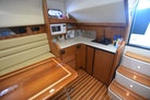 Pursuit-3800 Express 2004-Emeritus Severna Park-Maryland-United States-Galley-1629116 | Thumbnail