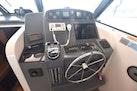 Pursuit-3800 Express 2004-Emeritus Severna Park-Maryland-United States-Helm-1629121 | Thumbnail