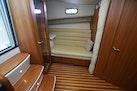 Pursuit-3800 Express 2004-Emeritus Severna Park-Maryland-United States-Port Bunk-1629119 | Thumbnail