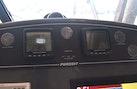 Pursuit-3800 Express 2004-Emeritus Severna Park-Maryland-United States-Engine Hours-1629124 | Thumbnail