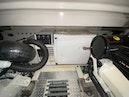 Pursuit-3800 Express 2004-Emeritus Severna Park-Maryland-United States-Generator-1629130 | Thumbnail
