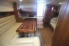 Pursuit-3800 Express 2004-Emeritus Severna Park-Maryland-United States-Salon-1629114 | Thumbnail